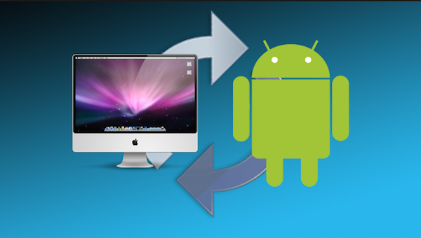 android_mactransfer