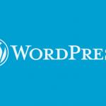 WordPressでYouTube動画を挿入する方法