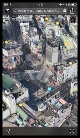 3d_map4