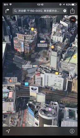 3d_map5