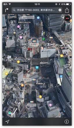 3d_map7