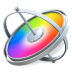 「Motion 5.2.3」Mac向け修正版アップデート。機能追加や各種問題修正