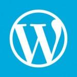 「WordPress 5.9」iOS向け最新版をリリース。アプリから直接新らたなサイト作成機能
