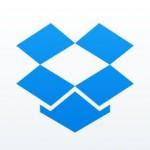 「Dropbox 4.2.4」iOS向け最新版をリリース