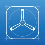 「TestFlight 1.3.2」iOS向け最新版をリリース。「iOS 9.3」及び「watchOS 2.2」をサポート
