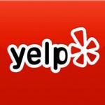 「Yelp 10.12.1」iOS向け最新版をリリース。バグ修正とその他改善