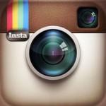 「Instagram 7.16」iOS向け最新版をリリース。複数のアカウントを簡単に切替え可能に