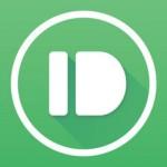 「Pushbullet 3.1」iOS向け最新版をリリース。機能改善及びバグの修正