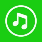 「LINE MUSIC  2.0.0」iOS向け最新版をリリース。