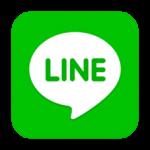 【LINE】iPhoneのLINEプロフィールにBGMを設定する方法