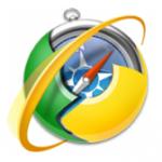 Firefoxの閲覧ページを他ブラウザで開ける拡張機能「Open With」