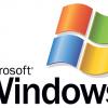 【windows/Excel】ショートカットキーマスター度テスト