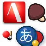 【日本語入力ソフト】入力言語が勝手に切り替わってしまう? 解決方法のご紹介!