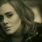 アデル(Adele)がYoutube視聴回数最速で10億回突破!