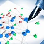 データ分析をお助け!アンケートの自由回答やブログに使えるテキストマイニングツール