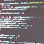 【どう違う】プログラムとソフトとアプリ