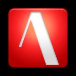 【日本語入力ソフト】MS-IMEからATOKへ!シリーズVol.3 便利な先回り機能
