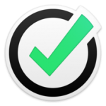 「Nozbe 3.0.4」Mac向け最新版をリリース。