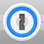 「1Password 6.3.1」iOS向け最新版をリリース。