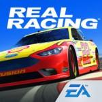 「Real Racing 3 4.1.7」iOS向け最新版をリリース。新コース、新イベント、新機能の追加
