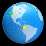 「OS X Server 5.1」Mac向け最新版をリリース