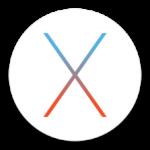 「OS X El Capitan 10.11.4」最新版をリリース。メモの保護機能などを追加
