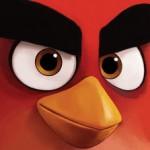 「アングリーバード 2  2.6.1」iOS向け最新版をリリース。バグの修正等