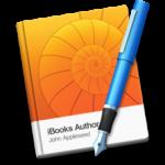 「iBooks Author 2.4.1」Mac向け最新版をリリース。セキュリティアップデート