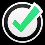 「Nozbe: to-do, タスクリスト, プロジェクトとチームの生産性 3.0.6」Mac向け最新版をリリース。ツールバービューのバグ修正