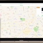 【iOS】iPhoneのアクティベーションロックを有効にする方法
