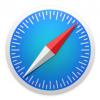 【Safari】iPhoneのSafariでページ内キーワードを検索する方法
