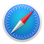 【Safari】iPhoneのSafariの閲覧履歴データをすべて削除する方法