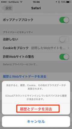Safari_Setting-3