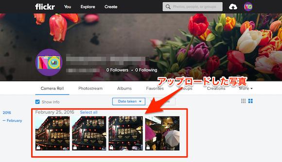 flickr_update-10