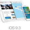 【iOS】今すぐパブリックベータ版をダウンロードする方法。iOSの最新版を一足お先に体験!
