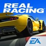 「Real Racing 3 4.2.0」iOS向け最新版をリリース。Hennessey Venom GTが登場!
