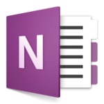 「Microsoft OneNote 15.21」Mac向け最新版をリリース。クイック埋め込み機能が追加