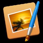 「Pixelmator 3.4.4」Mac向け最新版をリリース。インテルHD3000グラフィックカードをサポート