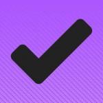 「OmniFocus 2 2.13.2」iOS向け最新版をリリース。バグの修正やクラッシュ問題の改善