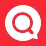「リアルタイム検索 5.2.5」iOS向け最新版をリリース。機能の改善