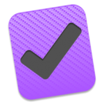 「OmniFocus 2 2.5.1」Mac向け最新版をリリース。バグの修正やクラッシュ問題の改善など