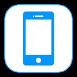 「iScreenShot」アプリは、iPhoneのスクショを本体フレームに合成 してくれる便利ツール