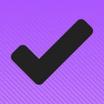 「OmniFocus 2 2.14」iOS向け最新版をリリース。新機能の追加とクラッシュ問題の修正