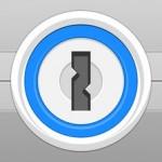 「1Password 6.4」iOS向け最新版をリリース。セキュリティ面の改善、不具合の修正