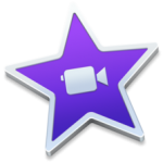 「iMovie 10.1.2」Mac向け最新版をリリース
