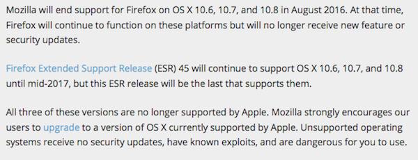 Firefox_support