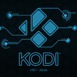 「Kodi 16.1」最新版リリース!DirectXやMac OS X 10.7クラッシュ問題など修正