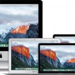 【Mac OS X】RetinaネイティブMacでゲームのパフォーマンスを向上させる方法