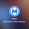 【Mojo】非脱獄のインストーラアプリ「Mojo」でアプリをインストールする方法