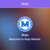脱獄不要!「Mojo」iOS 9.3.1で使えるCydiaライクなインストーラをインストールする方法
